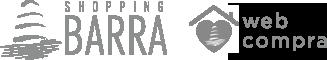Shopping Barra WebCompra
